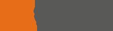 Stadsboom Logo